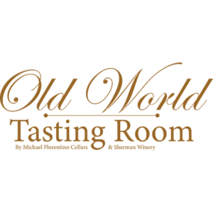 Old World Tasting Room Seattle